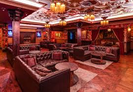House Of Blues Dallas Cambridge Room Seating Chart House Of Blues Dallas Lgbt Friendly Wedding Venue