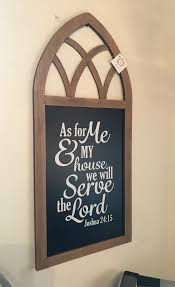 Pin by Dana Schuman on The Old Schubox   Old things, Chalkboard quote art,  Art
