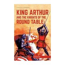king arthur and the knights of the round table in south africa takealot com