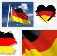 Заказать контрольную по немецкому Онлайн помощь на экзаменах и зачетах по немецкому языку
