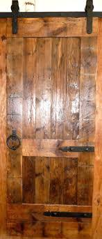 Reclaimed Barn Door Hardware Exteriors Interior Track Full Size Of ...