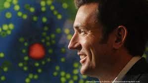 audentes therapeutics president and ceo matthew patterson audentes office san francisco main 2