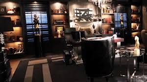 custom area rug a custom modern design for the set of true blood