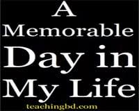 most memorable day in my life images david dror essay on the topic the most memorable day of my life
