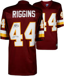 Replica Jersey Redskins Replica Washington Jersey Washington Redskins Washington Redskins|2019-07 NFL Fantasy Wide Receiver Scores