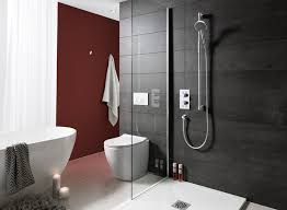 Bathroom Colors For 2014  2016 Bathroom Ideas U0026 DesignsBathroom Colors For 2015