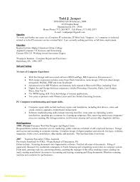 Resume Computer Science Download Now What Are Some Examples Skills