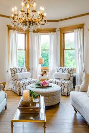 furniture for bay window. How To Hang Curtains In Bay Window Furniture Toobe8 Modern Natural Design Of The White Can For U