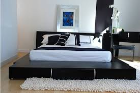 Modern Bedroom For Men Best Fresh Cozy Modern Bedroom Design Ideas For Men 1337