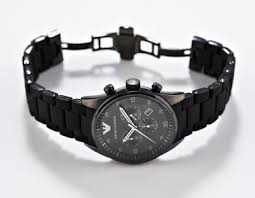 lowest price for emporio armani analog watch for men black lowest price for emporio armani analog watch for men black price in baddi on 09 2017 specifications features and reviews discountpandit