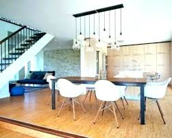 lighting dining room table. Lighting Dining Room Chandeliers Table Modern For Rooms Progress T