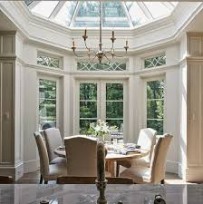 beautiful dining rooms. Pretentious Idea Dining Room Windows Designs Beautiful Rooms