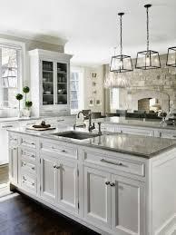 kitchen cabinet hardware with vcf ideas decor 14