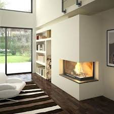 contemporary corner fireplace inspiring corner fireplaces design modern  corner fireplace electric