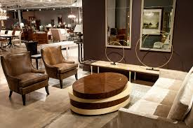 Showroom Living Room Welcome To Our Furniture Showroom Carrocel Furniture Store