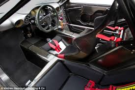 mclaren f1 lm interior. this car took the chequered flag at hockenheim and helsinki in 1997 fia gt championship mclaren f1 lm interior