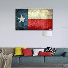 texas flag multi panel canvas wall art on large multi panel canvas wall art with texas flag multi panel canvas wall art elephantstock
