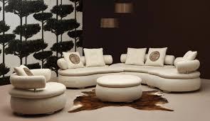 Full Size of Sofa:amazing Best Furniture Sofa Auto Format Q 45 W 540 0 ...