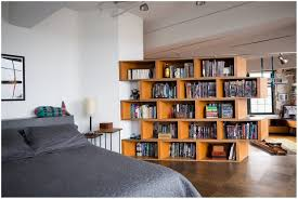 Expedit Room Divider bookcase as room dividers 17 best images about room dividers open 2381 by uwakikaiketsu.us