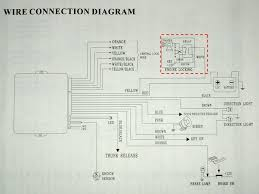 car alarm system wiring car wiring diagram download moodswings co Vehicle Wiring Diagrams For Alarms wiring diagram car alarm system car alarm help wiring diagram car alarm system wiring wiring diagram wiring diagram car alarm system car alarm help wiring Commando Alarms Wiring Diagrams