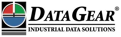 motorola solutions logo png. datagear logo motorola solutions png