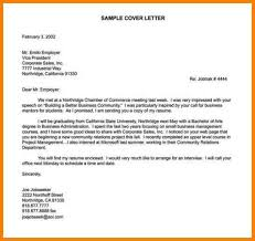 Cover Letter   Android Apps on Google Play gildthelily co Cover Letter Tmeplate