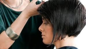 účes Bob Pro Krátké Vlasy 92 Fotografií Rysy ženských účesů