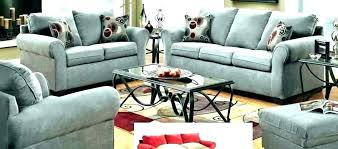 sofas at rooms to go sofas rooms to go leather sofa set at all dining room sofas at rooms to go