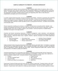 resume of financial analyst 25 best of financial analyst resume wtfmaths com