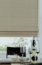 roman blinds. Contemporary Blinds Brighton Textured Block Out Roman Blinds For D