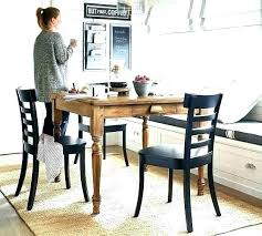 pottery barn chairs dining pottery barn chairs pottery barn pottery barn dining room chairs dining room