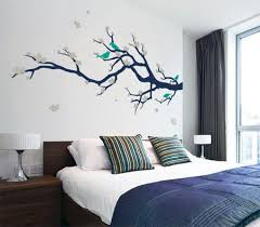 Small Picture Best 20 Small wall stickers ideas on Pinterest Wall decals