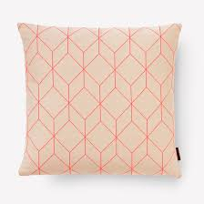 Maharam Pillow Covers