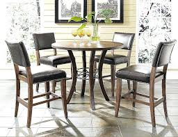 kitchen table kitchen tables small round kitchen table and 4 chairs elegant dining room sets rectangular square kitchen table sets canada