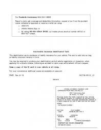 Usaa Auto Insurance Quote Extraordinary USAA Car Insurance Quotes USAA Auto Insurance Phone Number