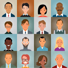 Celebrity Personality Types Personality Tests Of Myers Briggs 16 Types Truity
