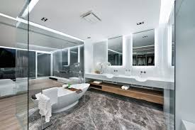 modern master bedroom with bathroom design. Delighful Modern Great Modern Master Bedroom Bathroom Designs 55 For Your Furniture Home Design  Ideas With With T