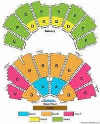 13 Best Auditorium Seats Images Auditorium Seating