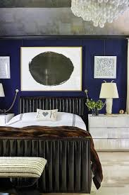 High Quality Modern Bedrooms