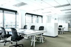 inspirational office spaces. Office Spaces Design Amazing Of Space Interior Ideas Designing . An Inspirational