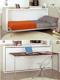 murphy bed desk folds. Full Size Of Home Design:captivating Bed Folds Into Desk Decoration In Folding With 10 Murphy L