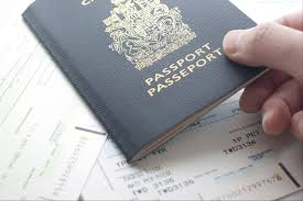 Underestimate Take Renew It Don't Canadian The Can For Star To Passport A How Apply Long Or