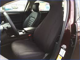 2005 chevy malibu seat covers lovely camouflage seat covers