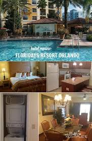 Stylish Astonishing 2 Bedroom Suites Near Universal Studios Orlando  Beautiful Delightful 2 Bedroom Suites Near Universal Studios