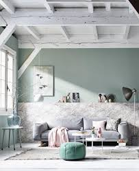 Mint Green Living Room White Mint Marble Home Pinterest Pastel Design And Living