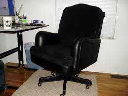 most comfortable computer chair. Most Comfortable Office Chair Fayette Furniture Ever Stand Work Desk  Leather Swivel Grey Armchair Round Ball Computer