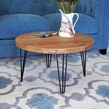 Browse a variety of modern furniture, housewares and decor. Wood Coffee Table Hairpin Coffee Table Mid Century Modern Round Table Coffee Table Round Wood Coffee Table Coffee Table Wood