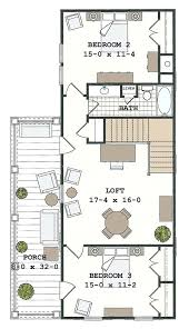 house with loft floor plans unique small houses elegant plan designs awesome bar australia small house plans