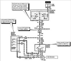 96 f 150 whatever relay controls the a c clutch compressor engage 96 F150 Fuse Box Diagram 96 F150 Fuse Box Diagram #59 1996 f150 fuse box diagram