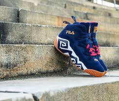 fila mb mesh. sneaker review: fila mb \u0027navy\u0027 \u2013 purchase link #fila fila mb mesh o
